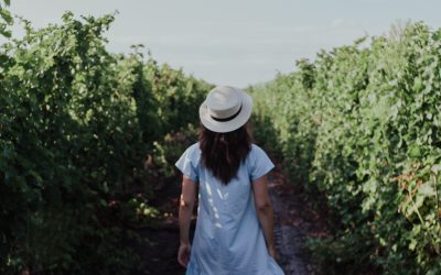 How to Walk Away, When You're a Person Who Stays